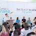 Más de 10,000 niños asistirán a cursos de verano municipales