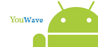 YouWave for Android Premium