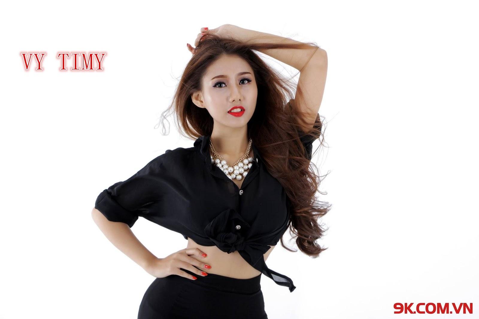10355523 776523379066858 7468520114351663342 o alofb.net - Hình Nền - Ảnh Bìa HOT GIRL Mai Xuân Thuý Vy (Vy Timy)