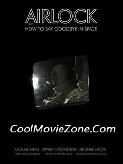 Airlock, or How to Say Goodbye in Space (2007)