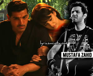 Yeh Junoon Mera Video Song Download - graphicstreton