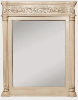 interesting bedroom mirrors | unique picture : Unique Mirrors For Bedrooms