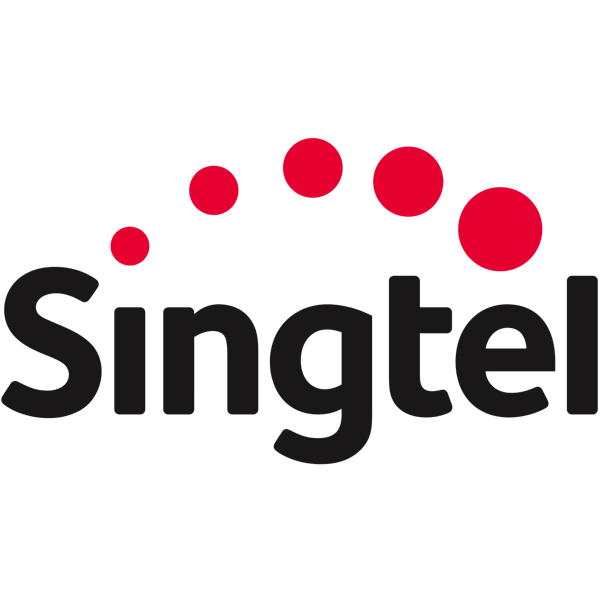 Singtel - OCBC Investment 2016-01-26: Launches new E.Payslip app for SMEs