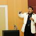 Kesandung Kasus, Hentikan Sementara Rekkamasi Jakarta
