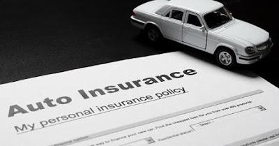 Auto Insurance Basic