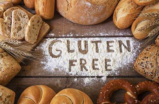How To Test For Celiac Disease