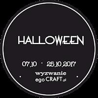 egocraftpl.blogspot.com/2017/10/wyzwanie-11-halloween-challenge-11.html