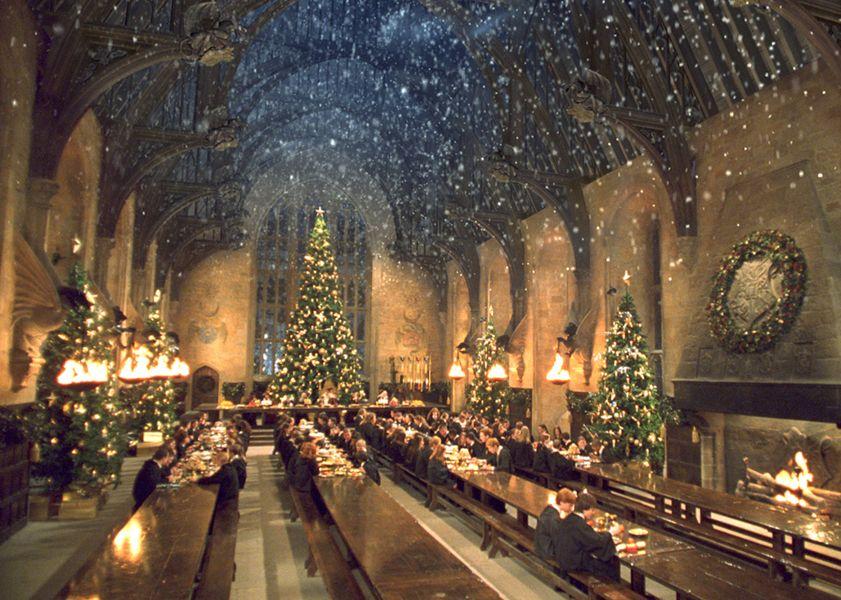 [Obrazek: Christmas_1992.jpg]