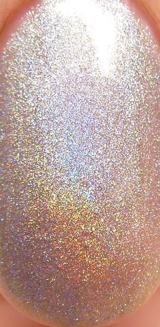 Carpe Noctem Cosmetics Rainbow Generator