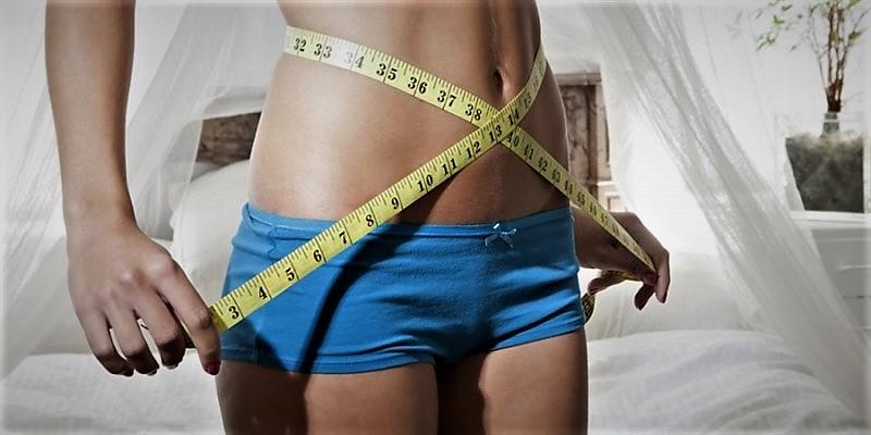 Yüzde 5 kilo kaybıyla yenilenin!