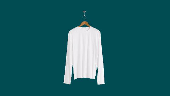 Perbedaan Kualitas Bahan, Kode, dan Harga Pada Kaos