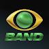 """BAND hará la versión brasilera de """"The X Factor"""" y de seguro lo hará mejor que TVN y RCN"""