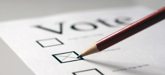 Sistema electoral y Derecho Constitucional