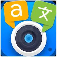 تحميل تطبيق مترجم الصور Photo Translator