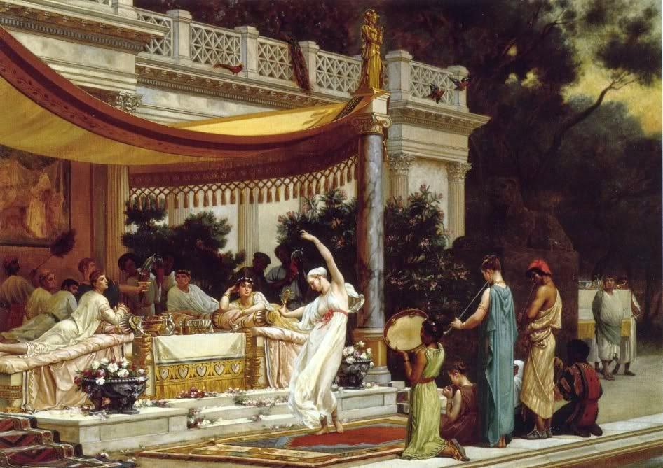 prostitutas jovenes prostitutas imperio romano