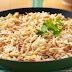 El arroz de fideo ya tiene canción vallenata