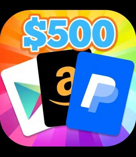 Diartikel kedelapan puluh delapan ini, Saya akan memberikan Tutorial Cara bermain di aplikasi Free Reward Card / Dapatkan Uang hingga mendapatkan Voucher menarik dan Uang berupa Dollar/Euro secara mudah .