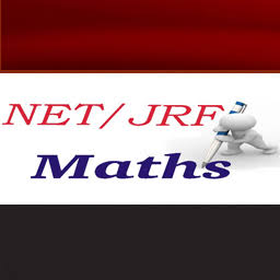 IMPORTANT QUESTION FOR IIT JAM MATHEMATICS