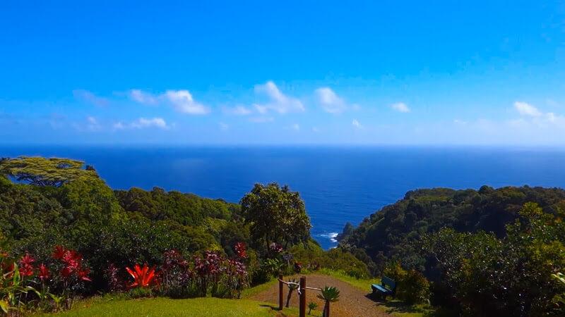 hawai-usa-tips-del-viajero-viajar-travel-vacaciones-vacations-vuelos-baratos