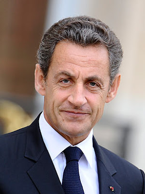nicolas-sarkozy-to-attend-conclave-in-mumbai