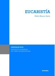http://www.eunsa.es/tienda/manuales-del-instituto-superior-de-ciencias-religiosas/2149-eucaristia.html