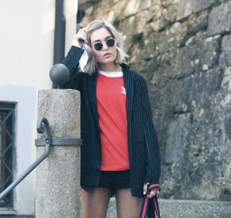 About You-Adidas-Outfit-ootd-Look-Streetstyle-Style-Inspiration-Lookbook-Fashion-Fashionblog-Fashionblogger-Modeblog-Blogger-Munich-Muenchen-Edited-Zara-Sassyclassy-Lauralamode-Blogger Deutschland