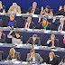 البرلمان الاوروبي يعقد جلسة لمناقشة الآليات الكفيلة بتطبيق قرار المحكمة الأوروبية حول الصحراء الغربية