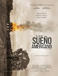 Pelicula American Pastoral (El fin del sueño americano) (2016)