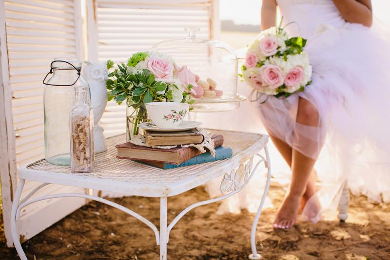 Sunset-Vintage-Bridal-Shoot-POPography