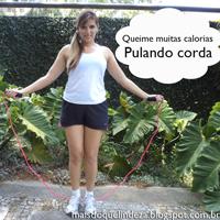 http://maisdoquelindeza.blogspot.com.br/2014/01/va-pular-corda-cada-30-minutos-detonam.html