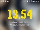 Download BBM MOD DELTA V 3.5.4 [BBM V.2.13.1.14] Terbaru Terpopuler