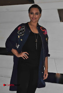Actress Sonakshi Sinha Latest Pictures at Akira Movie Promotions  0004.jpg