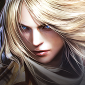 Download Game Dragon Nest2 Legend Apk Mod Terbaru Android