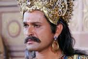Sejarah Asal Usul Raja Santanu Dalam Mahabharata