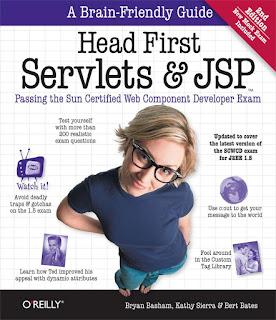 How to manage session in Servlet JSP application