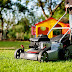 Why You Should Hire a Professional to Maintain Your Lawn