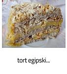 https://www.mniam-mniam.com.pl/2009/12/tort-egipski.html