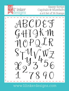 https://www.lilinkerdesigns.com/sassy-script-capitals-numbers-stamps/#_a_clarson