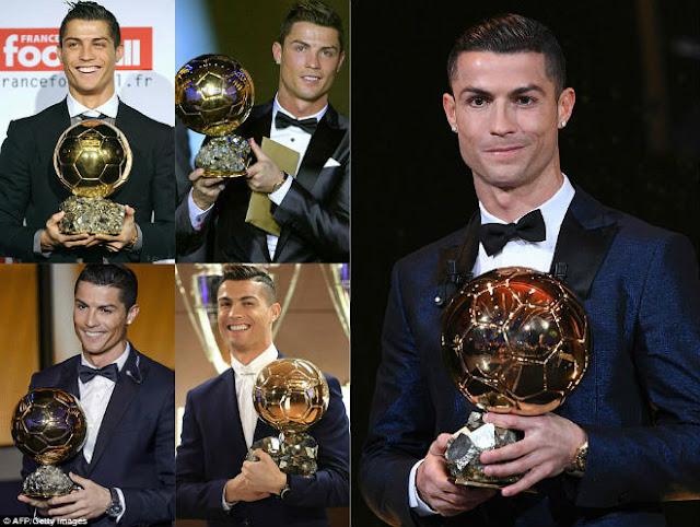 Real Madrid tệ nhất sau 37 năm: Ghế nóng định đoạt ở Siêu kinh điển 1