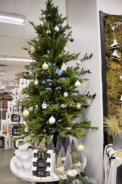 murena sisustus joulu skandinaavinen blogi