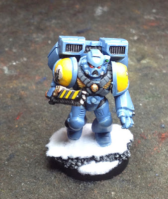 [Warhammer 40,000] Mes Space Wolves IMG_4666