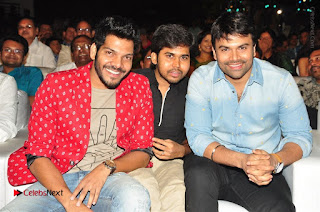Nanna Nenu Na Boyfriends Telugu Movie Audio Launch Stills  0179.jpg