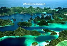 Wisata Terbaik Indonesia | Wisata Indonesia