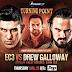 Reporte TNA Impact Wrestling 25-08-2016 Especial Turning Point: EC3 vs Galloway Por El ME De BFG!