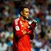 Costa Rica não convoca Navas e goleiro fica com o Real Madrid na próxima data FIFA