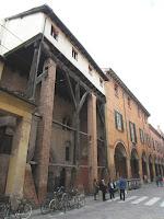 Bolonia; Bologna; Bologne; Emilia-Romagna; Emilia-Romaña; Émilie-Romagne; Italia; Italy; Italie