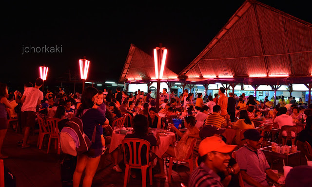 Restoran-Todak-Masai-Johor-Bahru