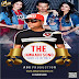 The Jawaani Song ( Remix ) Abk Production - DJ Abhishek