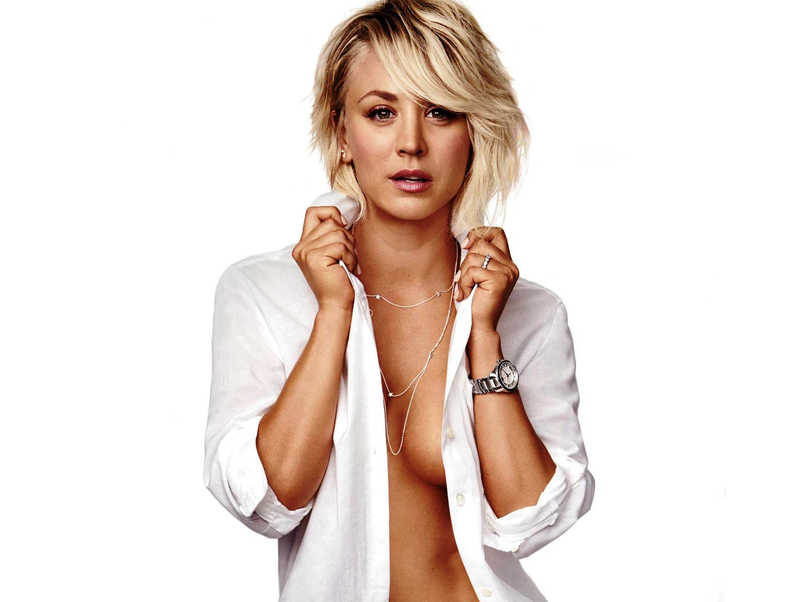 Kaley Cuoco nude (72 foto), photos Topless, Twitter, swimsuit 2016