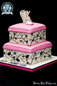 Tea and book happy birthday carmen - Happy birthday carmen images ...